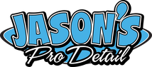 JASON'S PRO DETAIL - NWA'S ORIGINAL CORRECTION AND COATING SPECIALIST